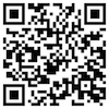 tweetdeck android barcode