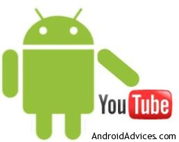 how to use remote android