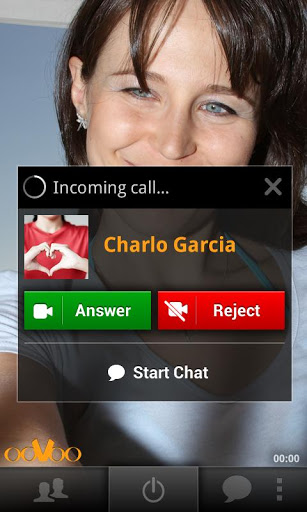 Download Free ooVoo App for Cross Platform HD Video Chat for