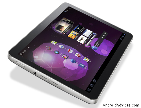 Best price 10 inch android tablet uk