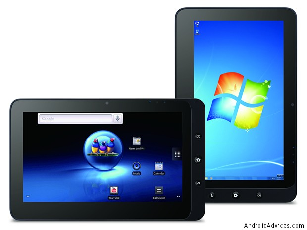 store best price 10 inch android tablet uk status