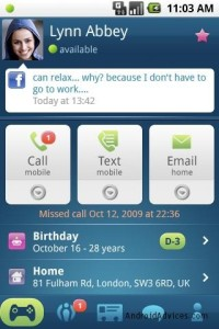 How to Add Birthdays, Post Status Updates from Phone Contacts-http://androidadvices.com/wp-content/uploads/2011/08/Phonebook-2-200x300.jpg