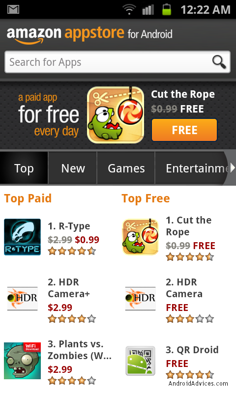 how to buy us apps from outside