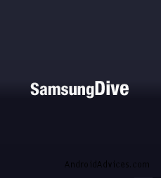 Track lock lost samsung mobiles with remote access samsung dive tool android advices - Samsung dive app ...