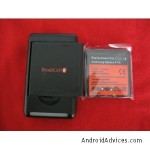 ProdiCell Premium Battery