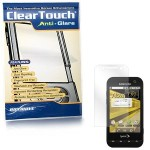 ClearTouch Anti-Glare Screen Protector