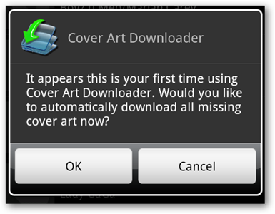 Cover-Art-Downloader.png