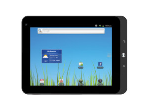 Kogan Agora 10 Tablet