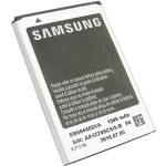 NEW SAMSUNG BATTERY FOR ACCLAIM R880