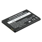 NEW SAMSUNG OEM EB504465VA BATTERY