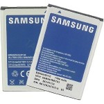 NEW SAMSUNG BATTERY