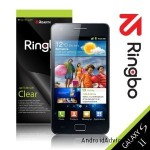 Rearth Ringbo Screen Protector Cover Film