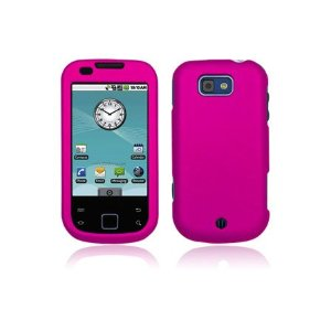 Best Samsung Acclaim R880 Cases ans Covers