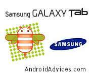 how to delete picasa photos from samsung tablet galaxy