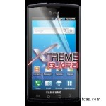 XtremeGUARD Screen Protector