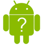 android mobile lost