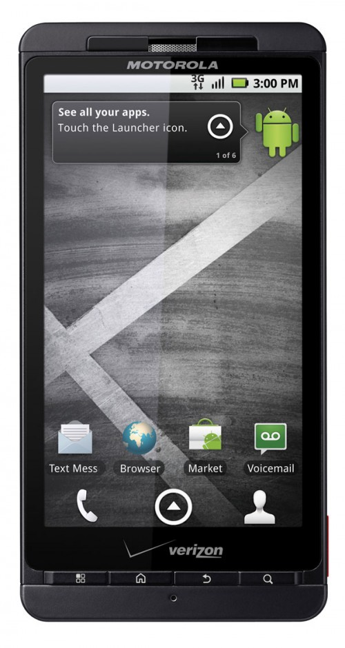 motorola droid x2 software update how to guide android advices rh androidadvices com Motorola Droid Maxx Verizon Motorola Droid X2