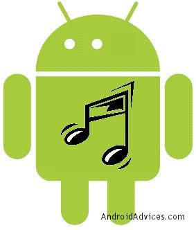 ringtone youtube android