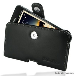 Galaxy Note Cases and Covers
