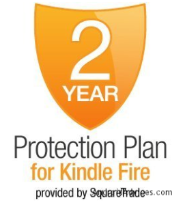 Protection Plan Logo