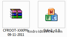 XXKPN Extracted Files
