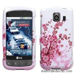 Design Hard Protector Skin Cover