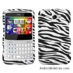 Design Hard Protector Skin Cover Cell Phone Case