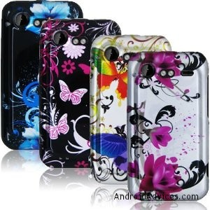 best htc incredible s cases and covers android advices