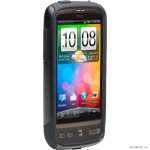 OtterBox HTC Desire Commuter Series Case