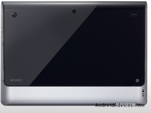 Sony Tablet S 4
