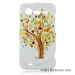 Talon Phone Case - Contempo Tree