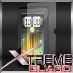 XtremeGUARD Tablet Screen Protector