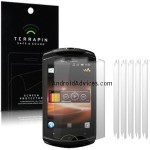 SCREEN PROTECTOR 6-IN-1 PACK