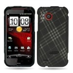 Design Faceplate Phone Cover Sleeve Hard Snap On Shield Protector Case