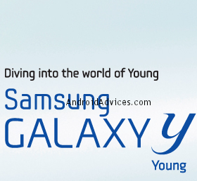 Guide Change Boot Logo Samsung Galaxy Y likewise Galaxy S4 Mini additionally Root The Samsung Galaxy S2 together with How To Overclock The Samsung Galaxy Y Gt S5360 further o Rootear El Samsung Galaxy Young Modelo Gt S6310. on samsung galaxy young root