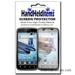 HHI Mirror Reflect Screen Protector