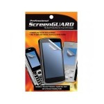 Pre Cut Screen Protector 2 Pack