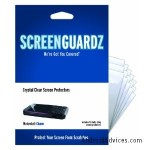 ScreenGuardz Ultra-Slim Screen Protector