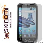 Skinomi TechSkin - Screen Protector Premium Shield