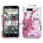 Spring Flowers Phone Protector Cover