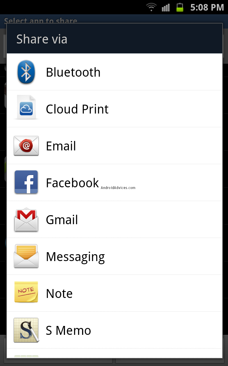 how to change email id in gmail in android phone
