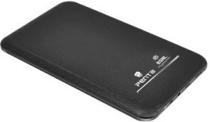 bsnl android tablet back