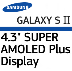 Update samsung galaxy s2 i9100 to android 4. 0. 4 ics xxlq5 leaked.