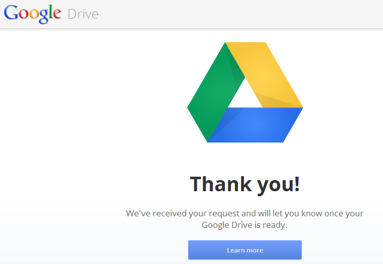 how to use google drive sync