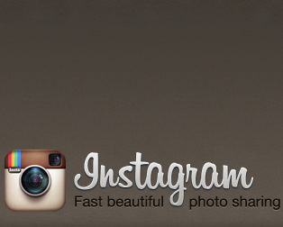 Followers To Instagram For Android Apk Download | Free