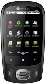 Micromax Andro A60