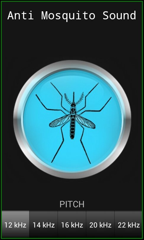 Best Anti Mosquito Repellent Apps For Android Generating High