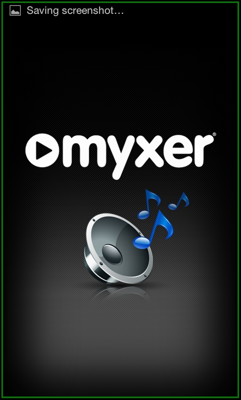 myxer make your own