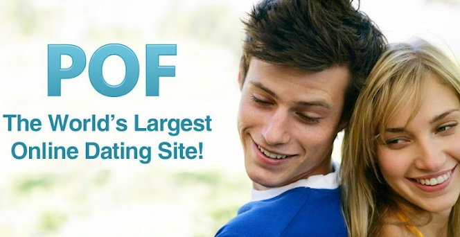 Free dating sites like pof in Australia