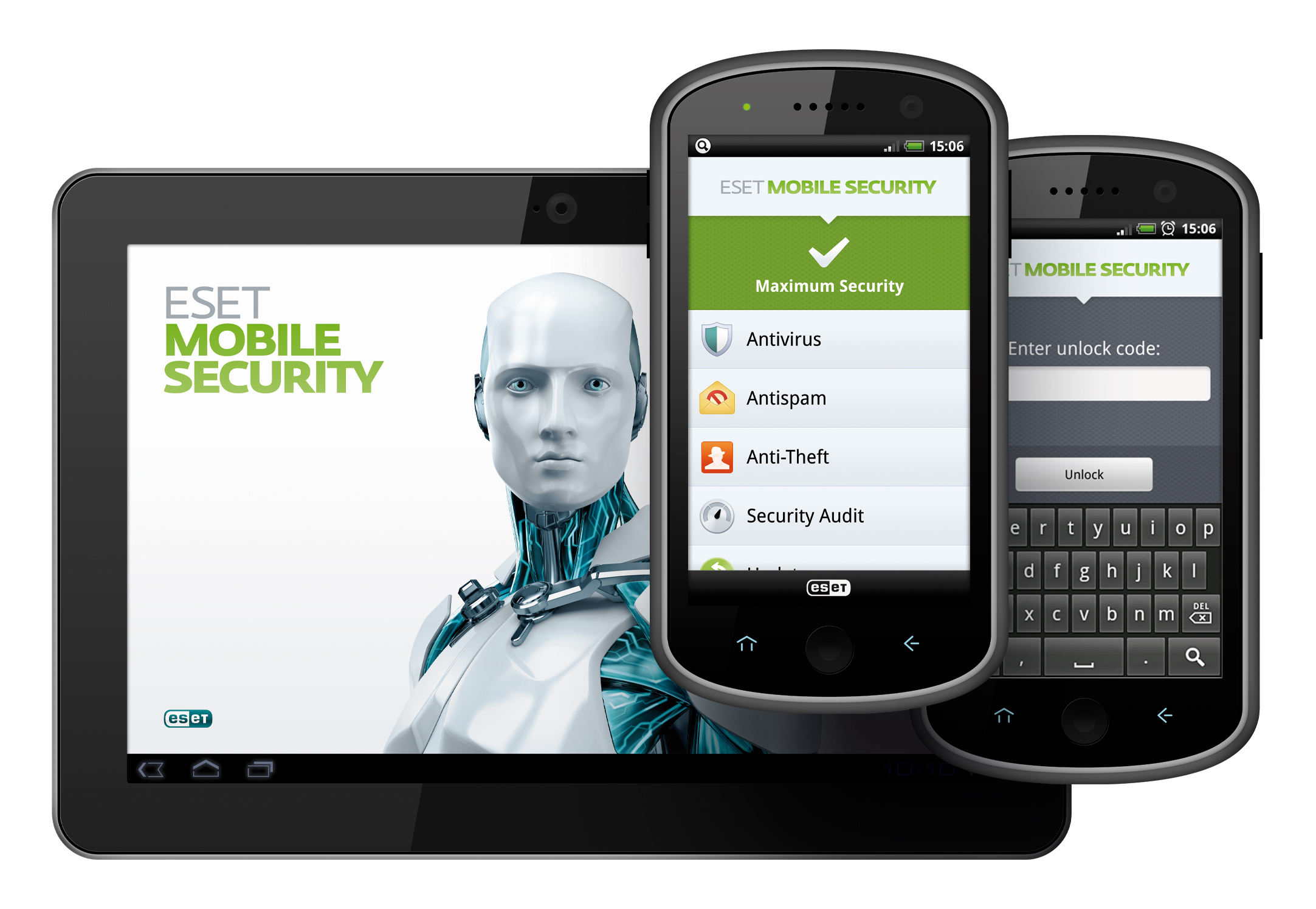 Camera Security For Android Phones download free eset mobile security for android with anti theft android